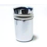 TABELA VİDASI 17 X 30 mm