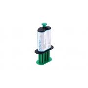 Penloc GTI Metal Yapıştırıcı – 10 gr